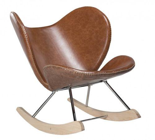Schreibtischstuhl clipart  Dan-Form Onlineshop | Möbel, Stühle & mehr | BUERADO