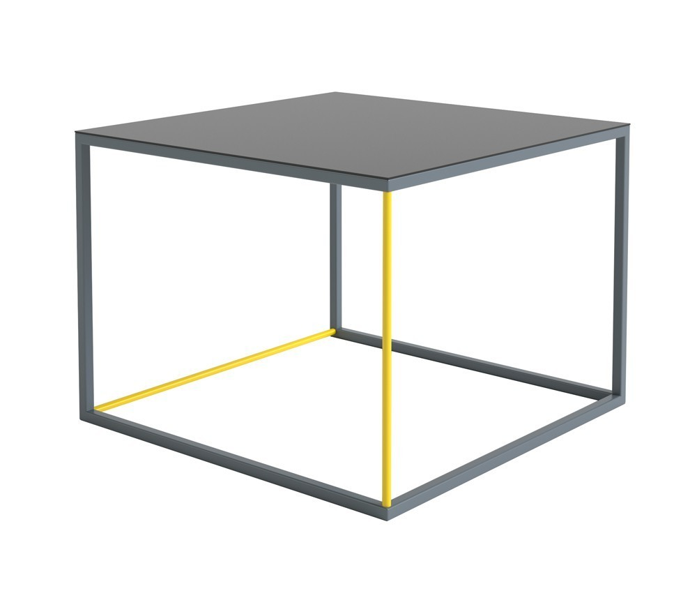 take me home 3color couchtisch online bestellen buerado. Black Bedroom Furniture Sets. Home Design Ideas