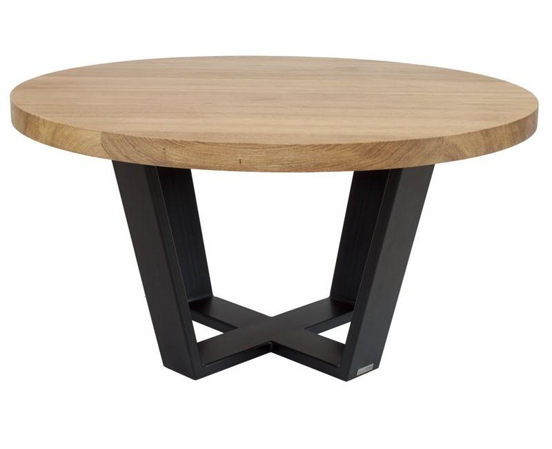gnstig couchtisch kaufen couchtisch eliptica wei. Black Bedroom Furniture Sets. Home Design Ideas