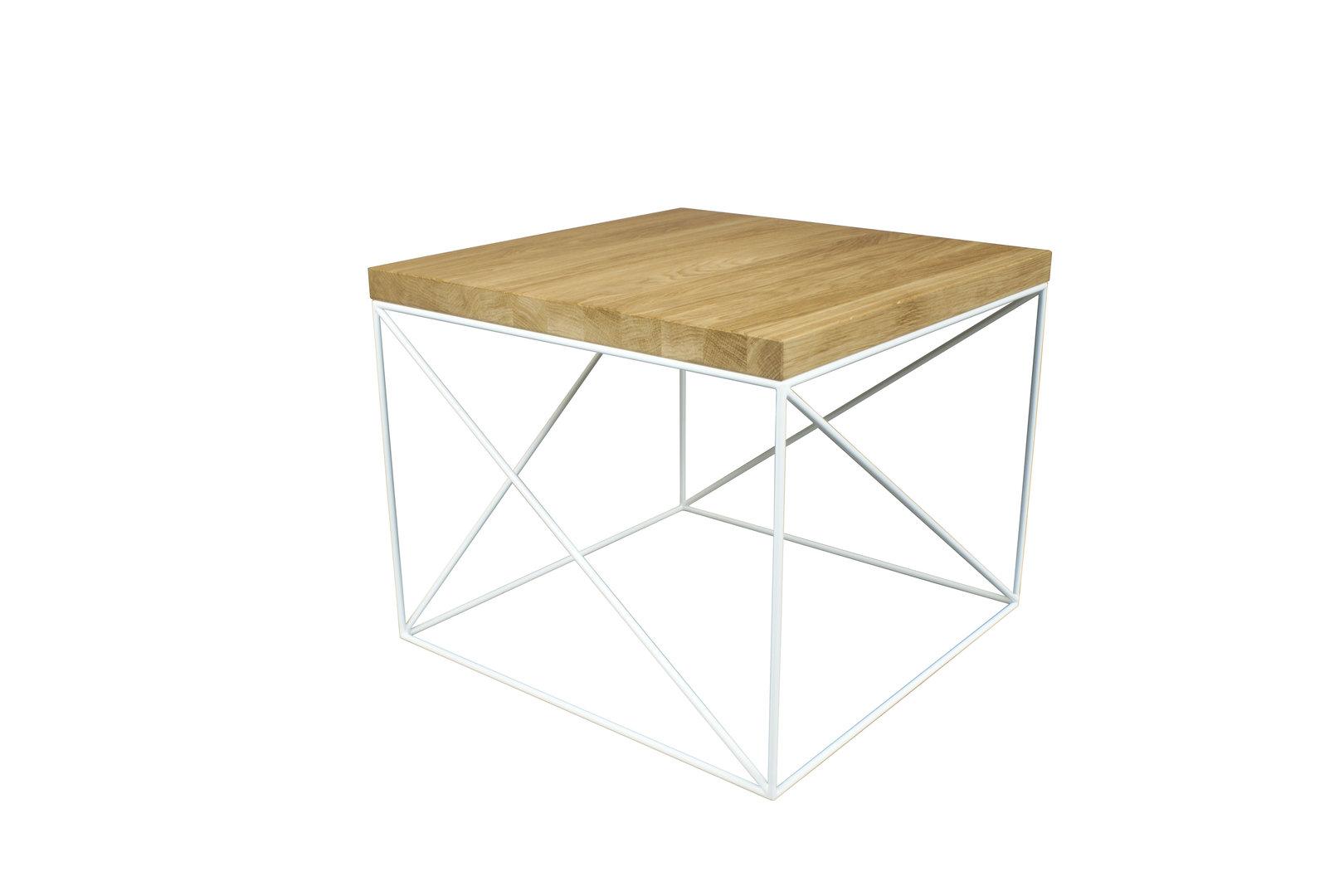 take me home hamburg couchtisch online kaufen buerado. Black Bedroom Furniture Sets. Home Design Ideas