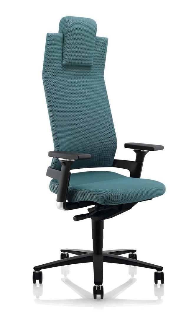 z co b rostuhl lacinta el 405 jetzt g nstig kaufen buerado. Black Bedroom Furniture Sets. Home Design Ideas