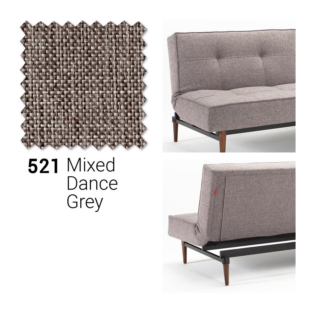 Splitback Couch Set von Innovation Living guenstig bei | BUERADO