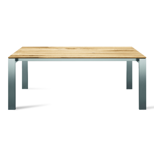 KF-Furniture - Tisch 5300 Natural Urban