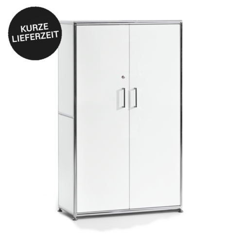 Bosse - Modul Space Schrank 4OH (Fast&Easy)