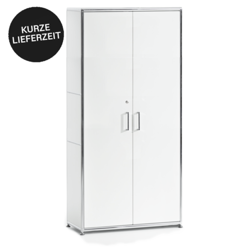 Bosse - Modul Space Schrank 5OH (Fast&Easy)