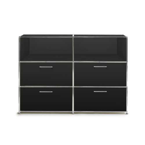 Bosse - Modul Space Highboard M