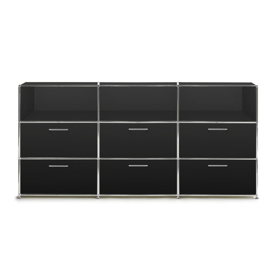 Wundervoll Highboard Kaufen Galerie Von Bosse - Modul Space L