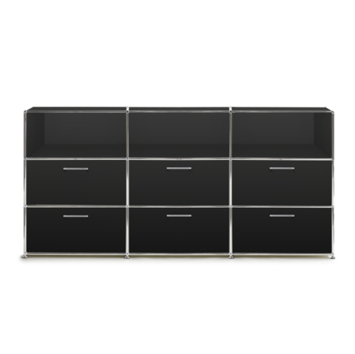 Bosse - Modul Space Highboard L