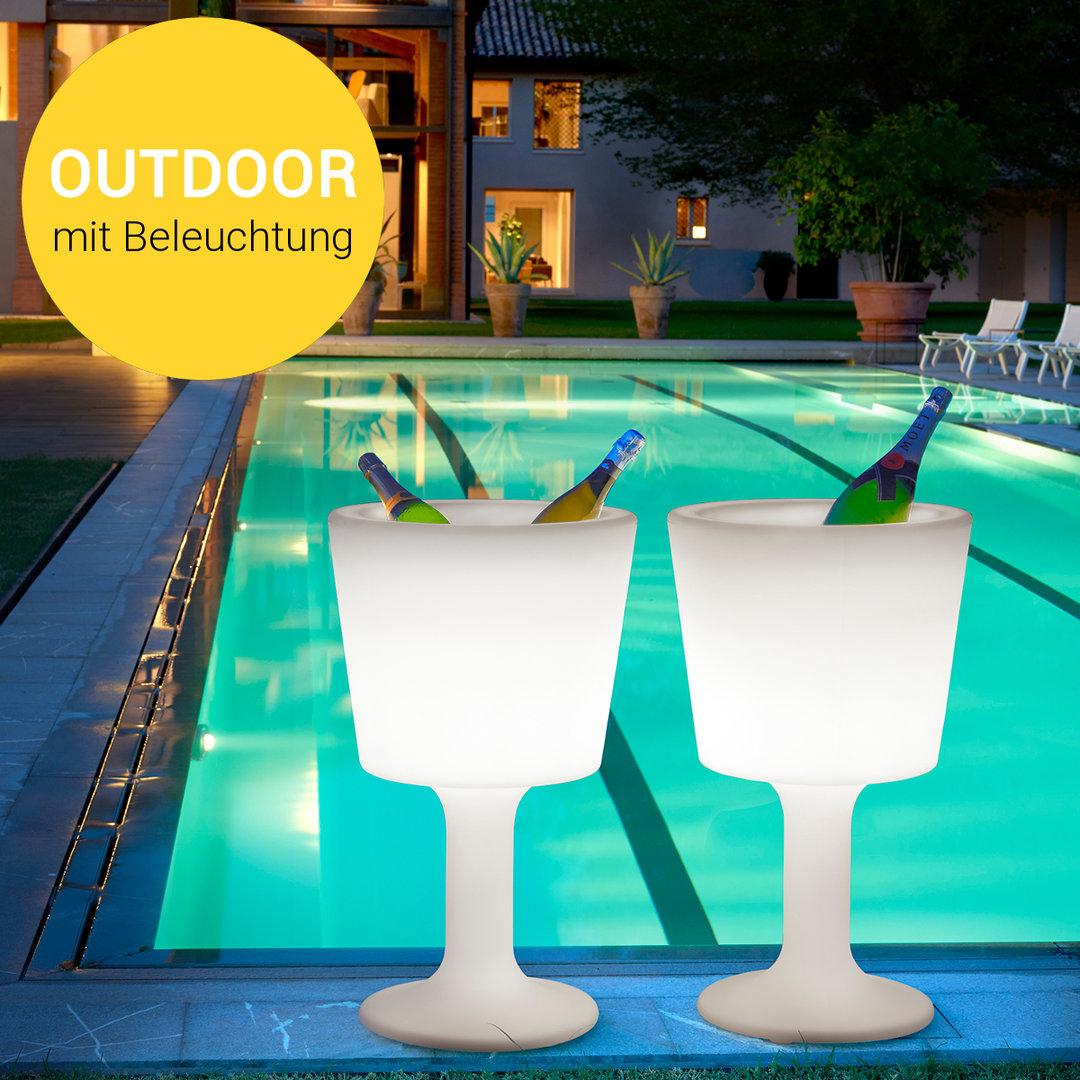 leuchtender tisch beautiful leuchtender tisch with. Black Bedroom Furniture Sets. Home Design Ideas