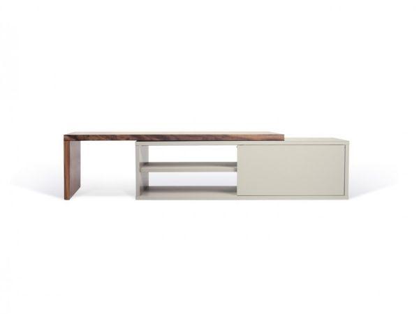 tv tisch move von temahome g nstig kaufen buerado. Black Bedroom Furniture Sets. Home Design Ideas