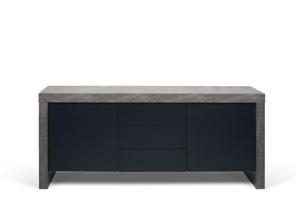 sideboard kaufen gnstig affordable sideboard kaufen. Black Bedroom Furniture Sets. Home Design Ideas