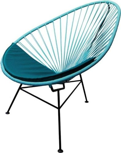 OK Design - Acapulco Chair - Stuhl