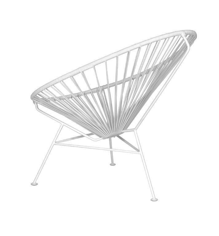 Stuhl acapulco jetzt g nstig bestellen buerado for Acapulco chair stuhl ok design