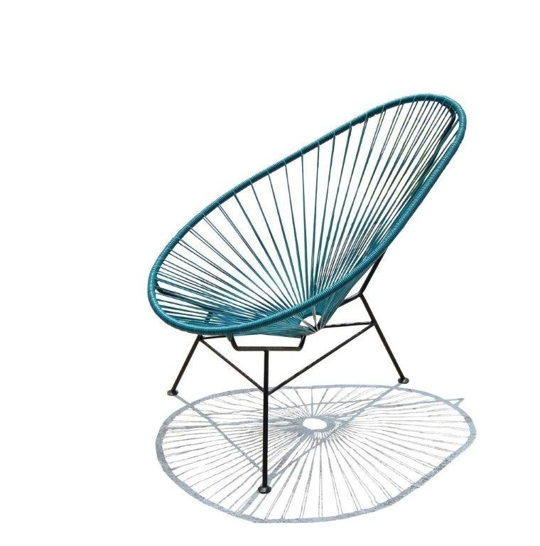 stuhl acapulco jetzt g nstig bestellen buerado. Black Bedroom Furniture Sets. Home Design Ideas