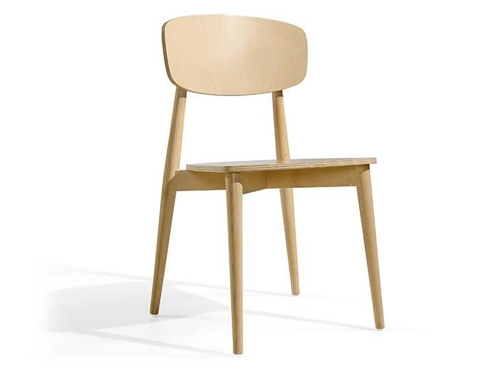 Überraschend Günstige Stühle Bild Von Stühle Ideen