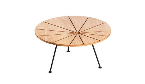 OK Design - Table Tisch Bam Bam