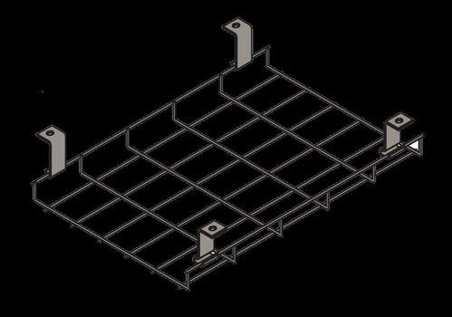 artiq b rom bel von reinhard buerado designshop. Black Bedroom Furniture Sets. Home Design Ideas