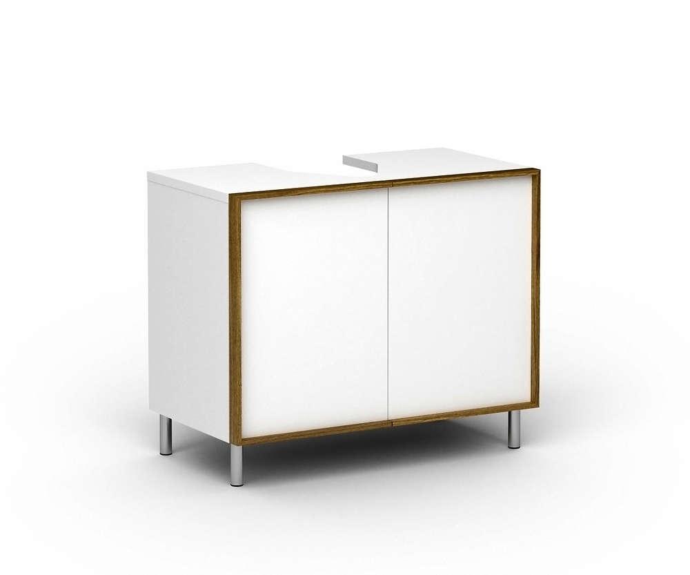 Badezimmermöbel Puro von Reinhard online kaufen | BUERADO