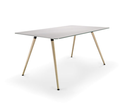 Sam Tische Von Profim Designmöbel Online Kaufen Buerado