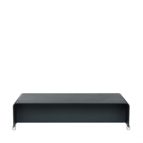 wissman raumobjekte tv halter online kaufen buerado. Black Bedroom Furniture Sets. Home Design Ideas