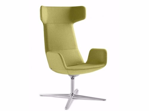 LD Seating - Sessel FLEXI XL-BR-F27