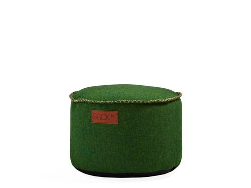 SACKit Hocker RETROit Cobana Outdoor