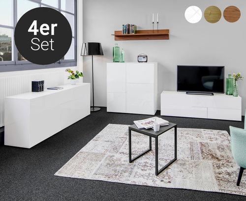 Arosa Möbel von Reinhard günstig online kaufen | BUERADO