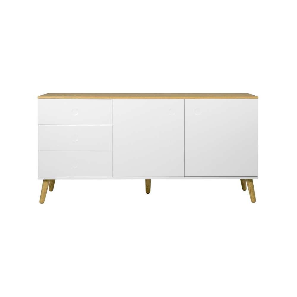 tenzo dot sideboard 1675