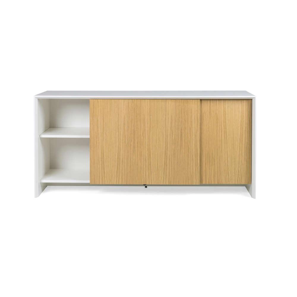 Tenzo Profil Sideboard 5932 Gunstig Kaufen Buerado De