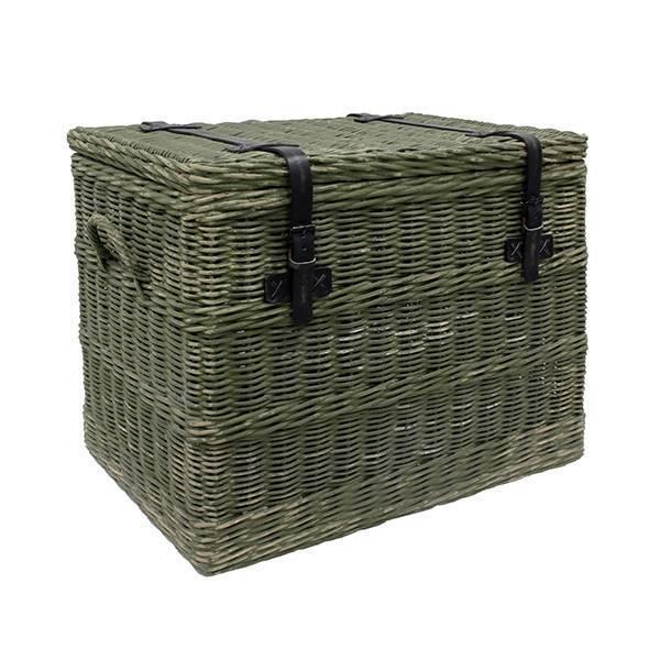rattan guenstig kaufen awesome rattan gartenmbel aus rattan polyrattan gnstig kaufen moebelde. Black Bedroom Furniture Sets. Home Design Ideas