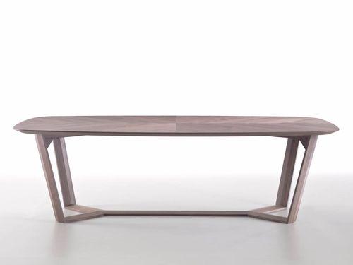 Italienische designermobel online for Tische designermobel