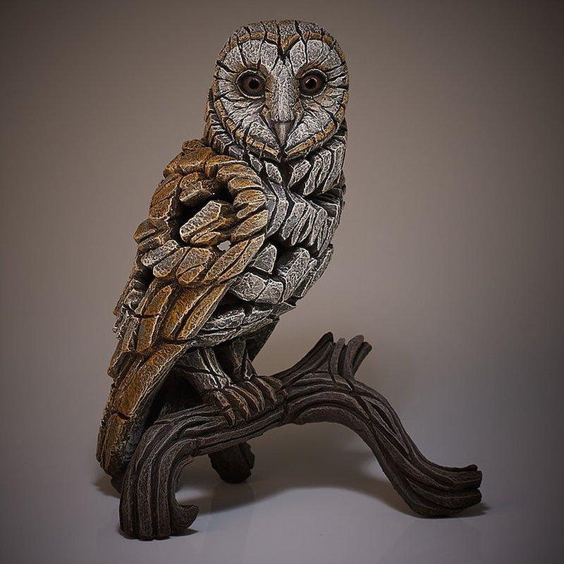 Edge_Sculpture_Barn_Owl.jpg