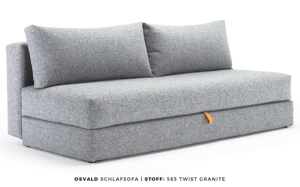 Innovation Osvald Schlafsofa Gunstig Kaufen Buerado De
