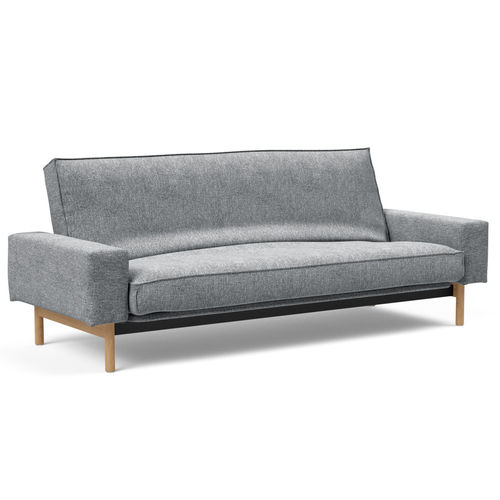 Innovation - Mimer Schlafsofa