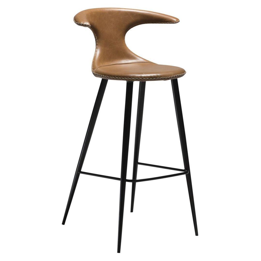 Küchen Barstühle. Leiste Für Arbeitsplatte Küche Glas Spritzschutz ...