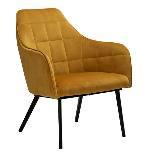 Dan-Form - Lounge-Sessel Embrace