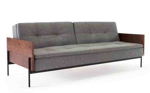 Innovation - Dublexo Lauge Schlafsofa