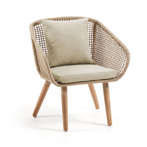 bb87ed53923e41 Design Möbel zu fairen Preisen online kaufen