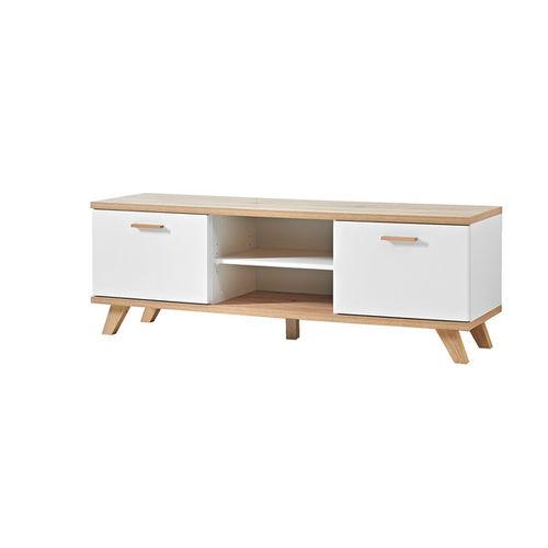TV-Möbel - Designmöbel online kaufen | BUERADO Designshop