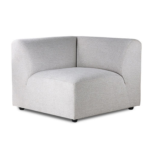 HKliving - Jax Couch Element Right