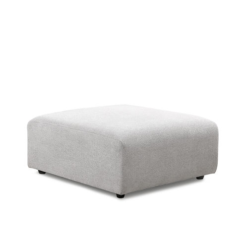HKliving - Jax Couch Element Hocker