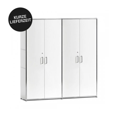 Bosse - Modul Space Aktenschrank 5OH 2 (Fast&Easy)