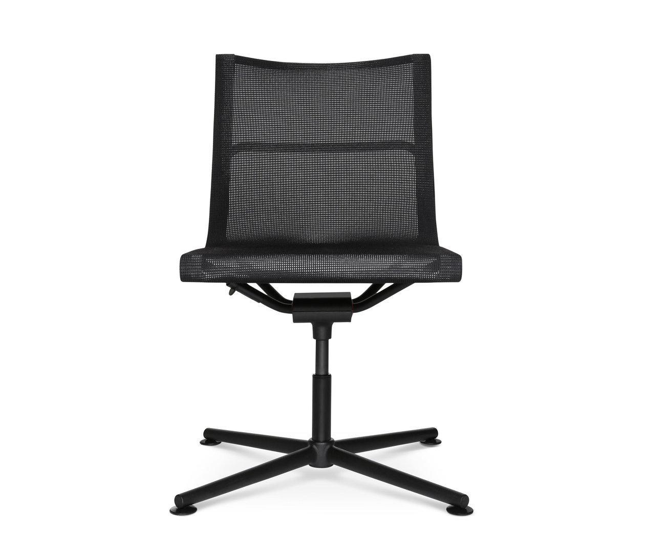 Wagner D1 Office Chair Drehstuhl Günstig Online Kaufen Buerado