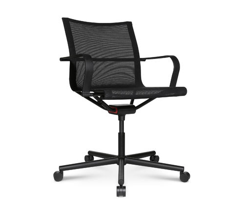 Wagner - D1 Office Chair Drehstuhl