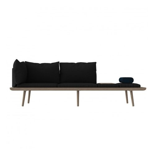 "Umage - Sofa ""Lounge Around"""
