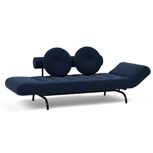 INNOVATION - Ghia Haylo Daybed / Schlafsofa
