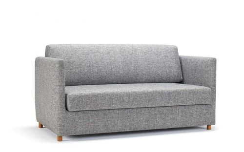 Innovation - Olan 140 Sofa