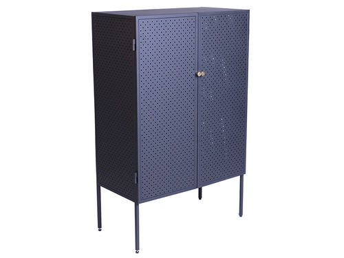 Canett - Highboard Brooks aus Metall