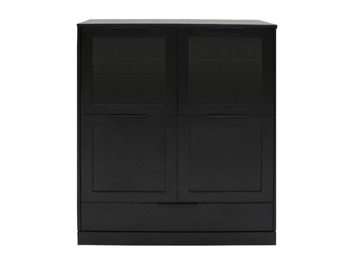 Canett - Highboard Figaro
