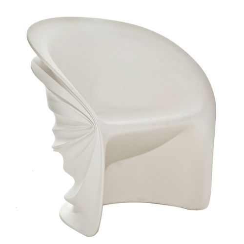 Driade - Modesty Veiled Outdoorsessel